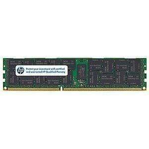 HP Enterprise 815101-B21 - HPE 64GB Quad Rank x4 DDR4-2666Memory Kit  - IT Yuda
