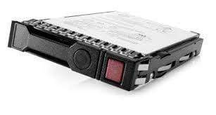 HP Enterprise 819203-B21 - HPE 8TB 6G SATA 7.2K LFF (3.5in) 512e SC Midline HDD  - IT Yuda