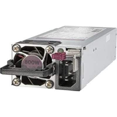 865414-B21 - HPE 800W Flex Slot Platinum Power Supply