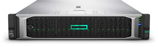 HP Enterprise P06421-B21 - HPE DL380 GEN10 4114 1P 32G 8SFF Server  - IT Yuda