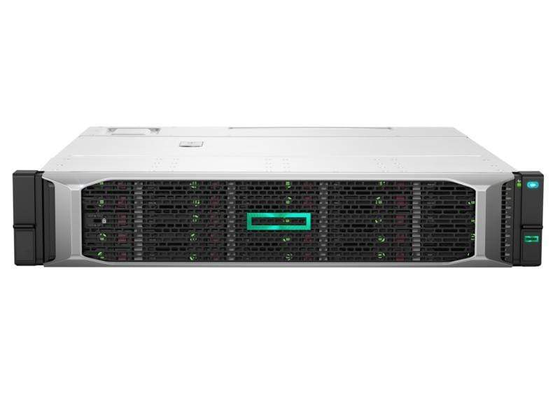 HP Enterprise Q1J10A - HPE D3710 Enclosure  - IT Yuda
