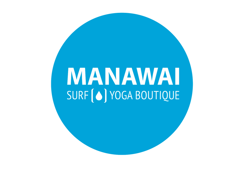 Manawai Surf & Yoga Boutique
