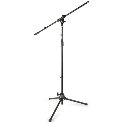 Hire Mic Stand - Alpha Sound and Lighting