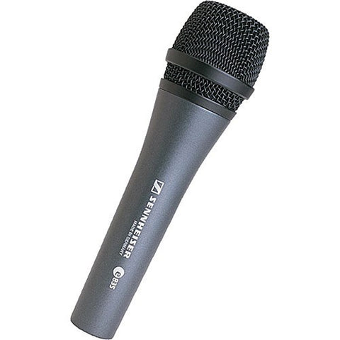 Hire Sennheiser E35 - Alpha Sound and Lighting