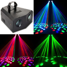 Hire Dual Led Twister - Alpha Sound and Lighting