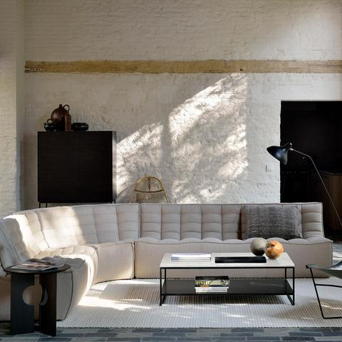 Cisco-Collection-Furnishing-Portland-OR