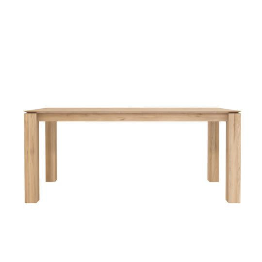 Ethnicraft-Dining-Tables-Bellevue-WA