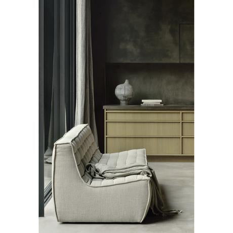 Ethnicraft-Three-Seat-Sofa-Portland-OR