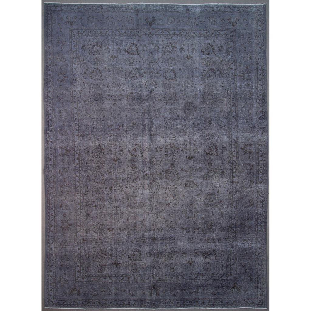 One-off-oversized Rug