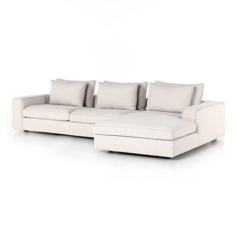 Seabrook Sectional