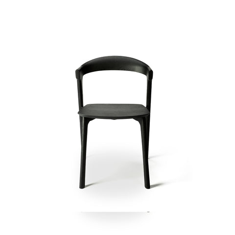 Bok dining chair 20 x 21 x 30