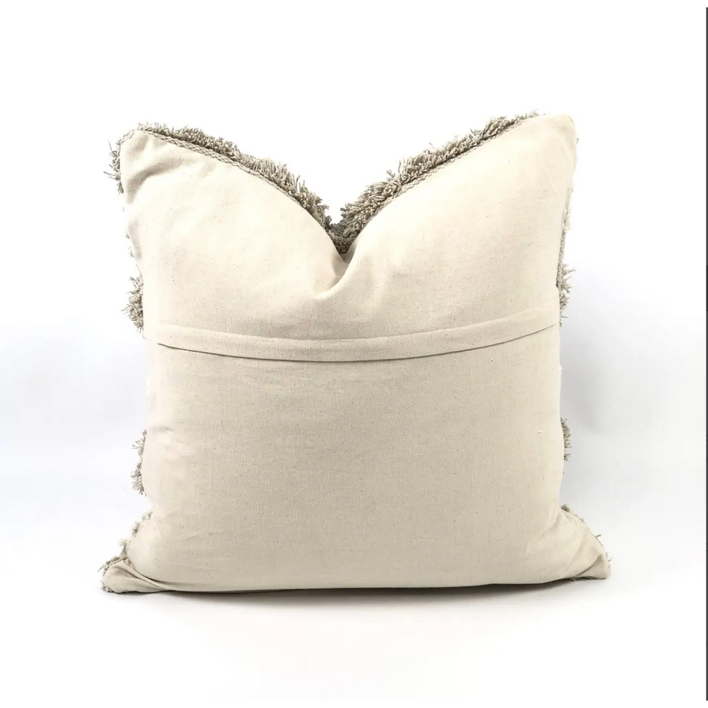 Nickhill Pillow