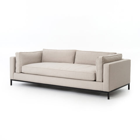 Toulouse Sofa