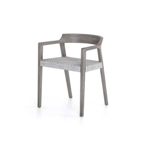 Abaca Outdoor Chair