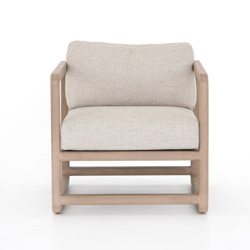 Omaha Outdoor Chair