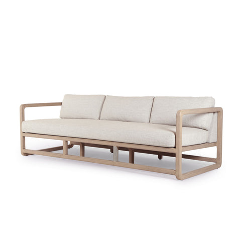 Omaha Outdoor Sofa
