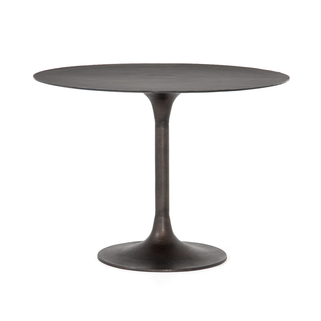 Forever Tulip Bistro Table