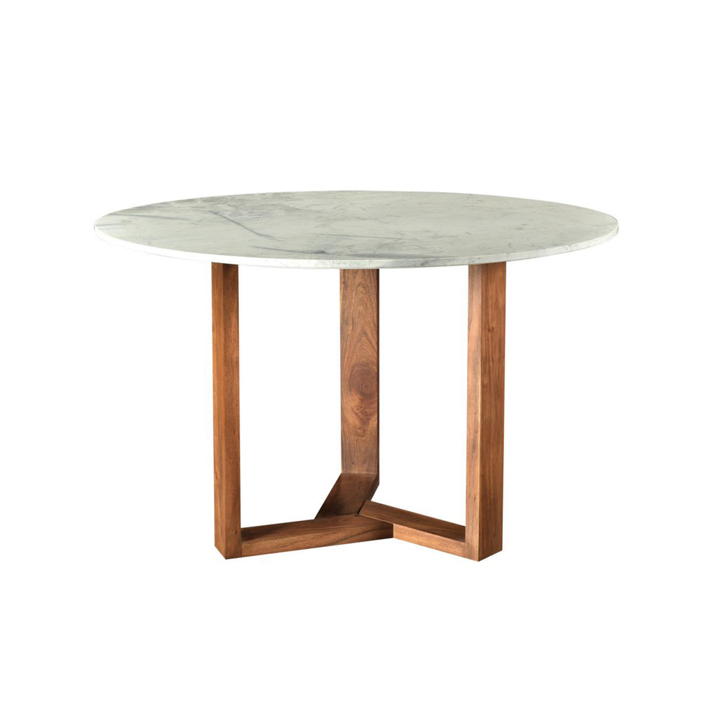Crafted Joinery Dining Table