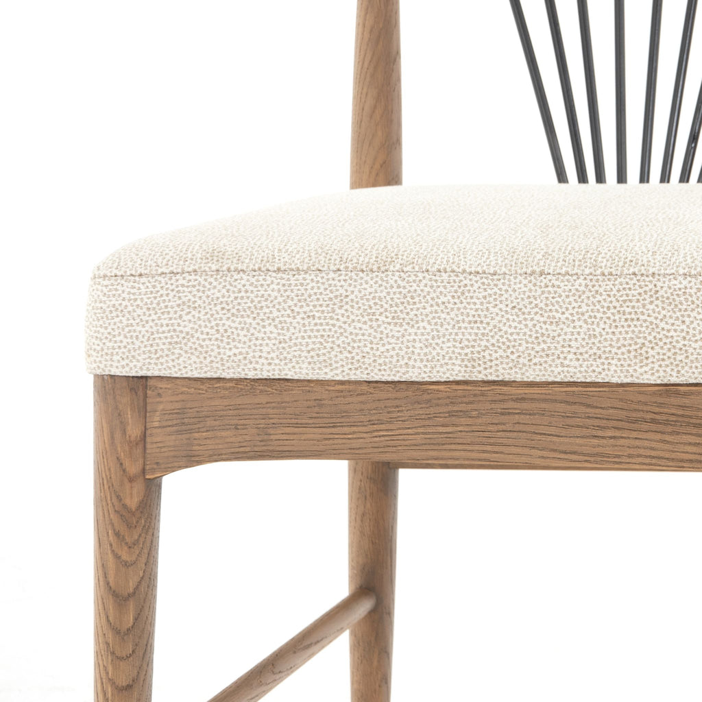 Jolene Dining Chair