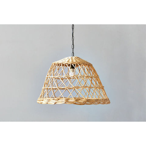 Willow Pendant Light Large