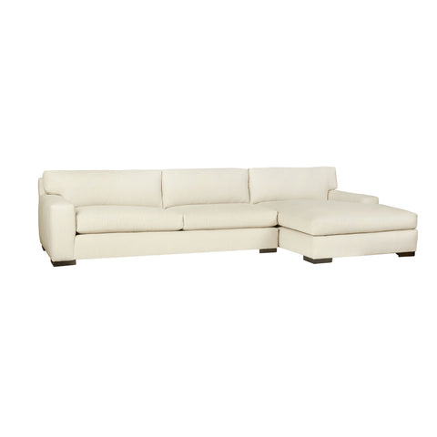 Loft 2 PC Sectional