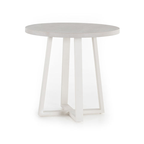 Madrona Outdoor Dining Table