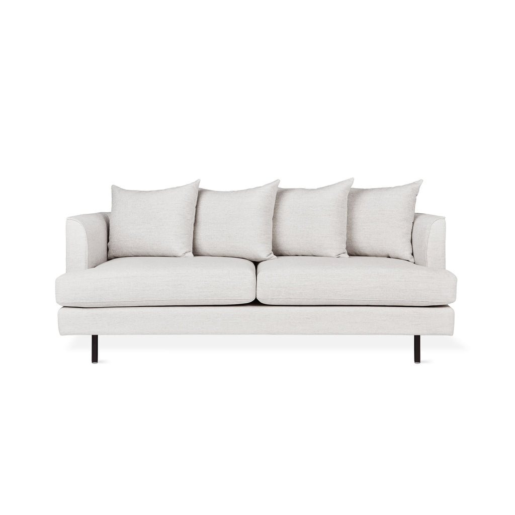 Margot Loft Sofa