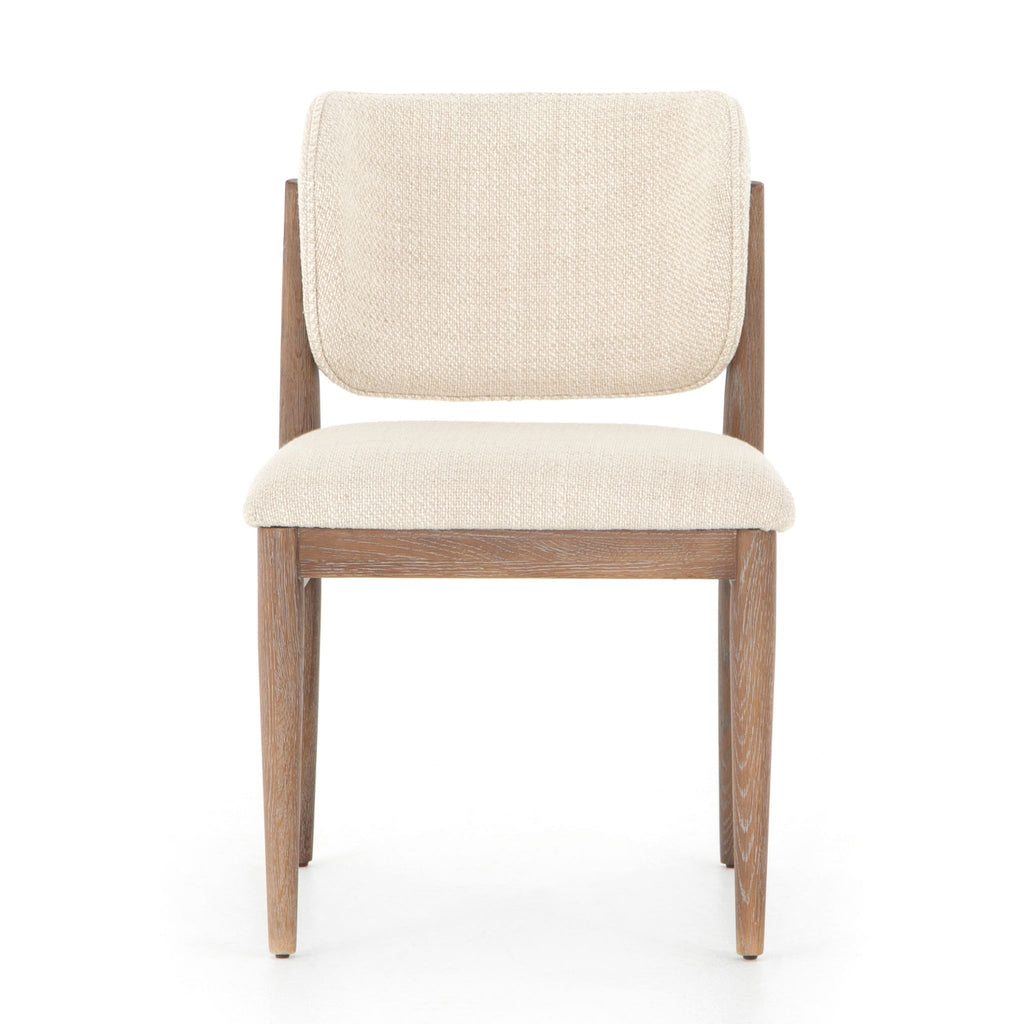 Marjorie upholstered Dining Chair