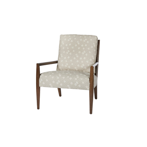 Montauk Chair