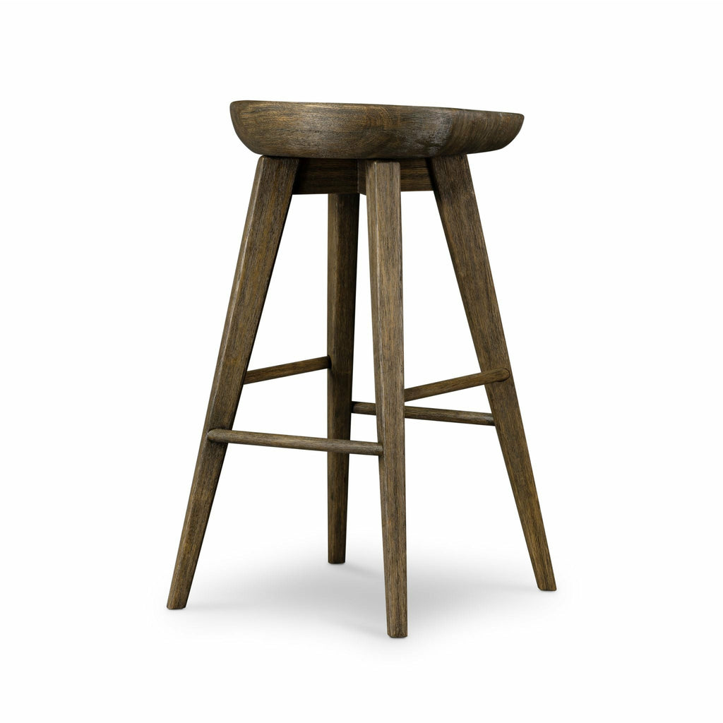 Parawood Classic Stool
