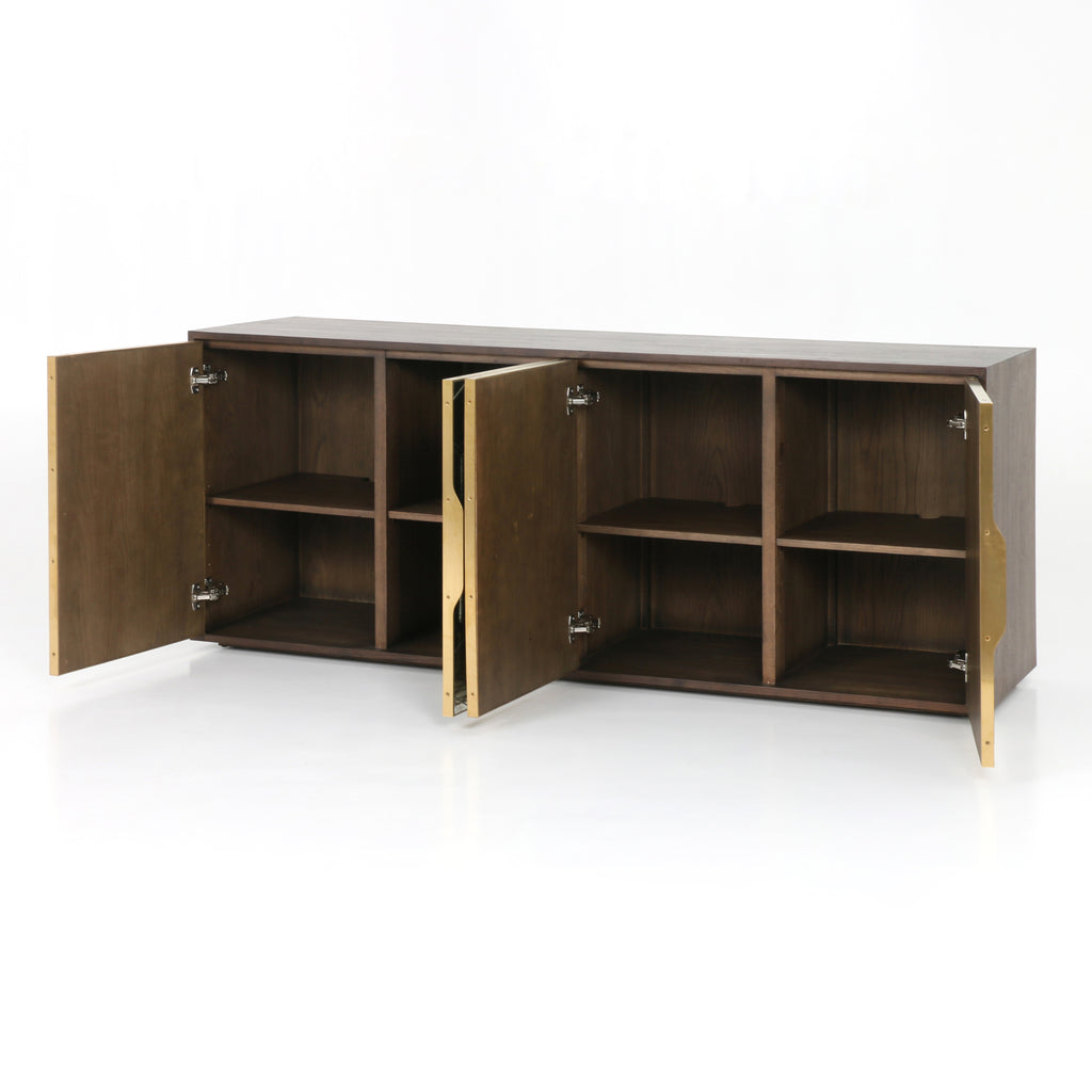 Reflection Sideboard