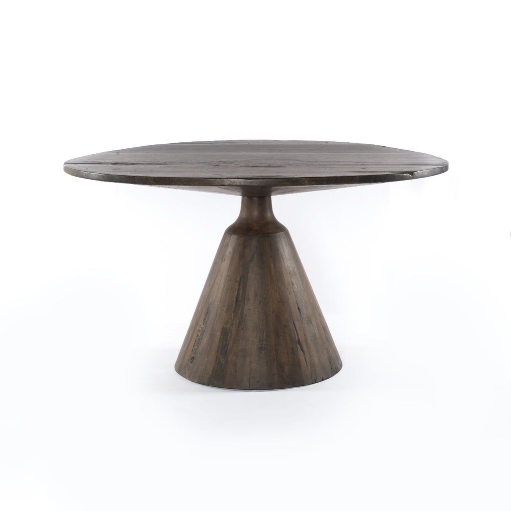 Rich Knots Dining Table