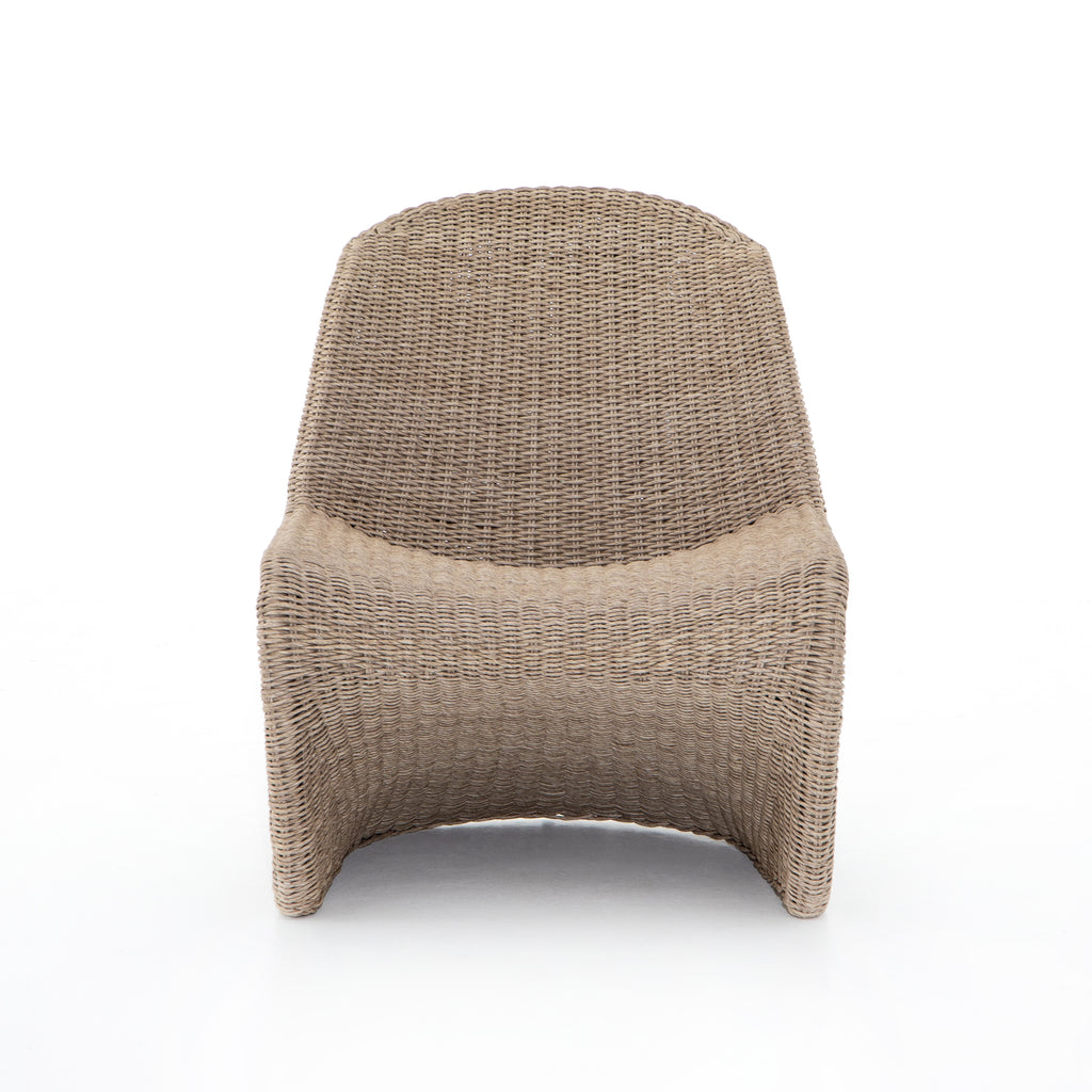Phoenix Woven Outdoor Chair