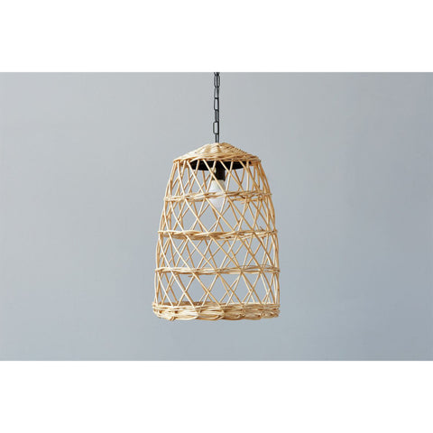Willow Pendant Light Small