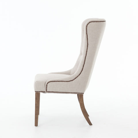 Union Dining Chair