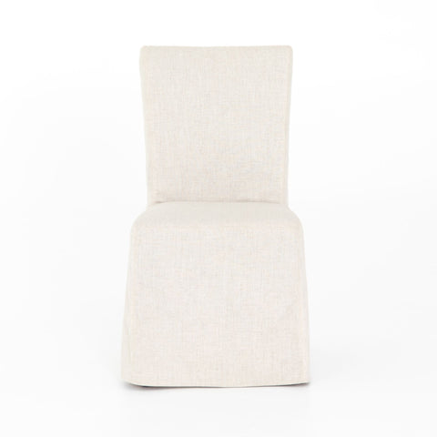 Alki Dining Chair