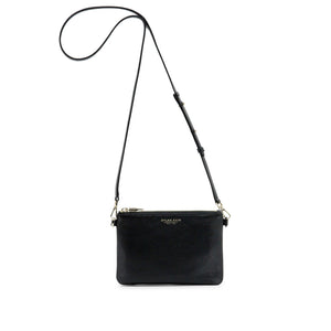 Dylan Kain - The LSC Bag Black/Light Gold