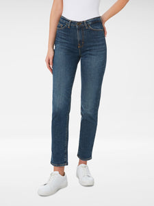 Outland Denim Abigail Jean - Dakota
