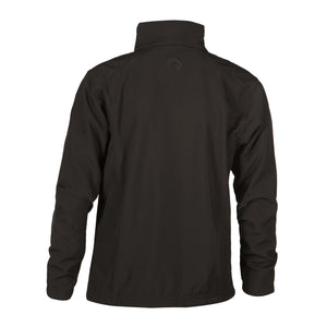 Dark Horse Softshell Jacket - 2XL & 3XL