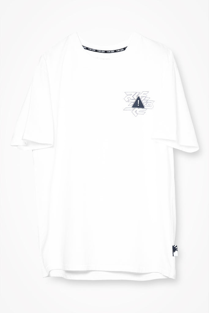 LVTH-N R.O.D SHORT SLEEVE TEE - Team Liquid