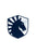 Team Liquid Logo Decals