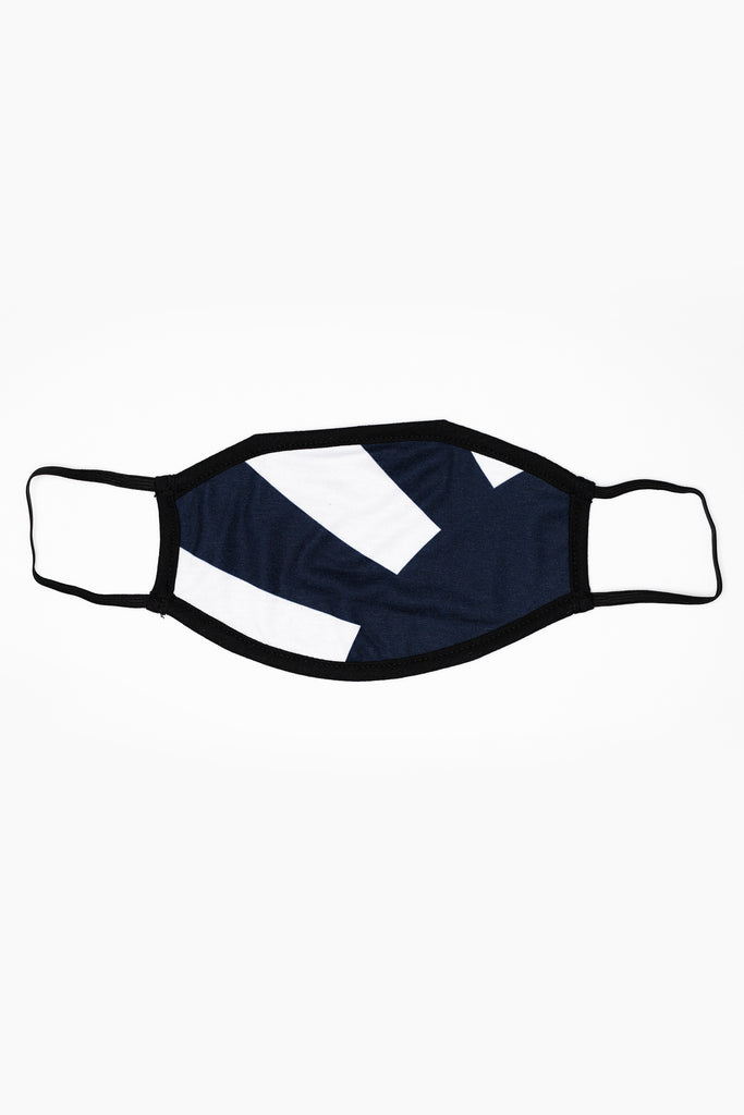 LIQUID MANES FACEMASK - Team Liquid