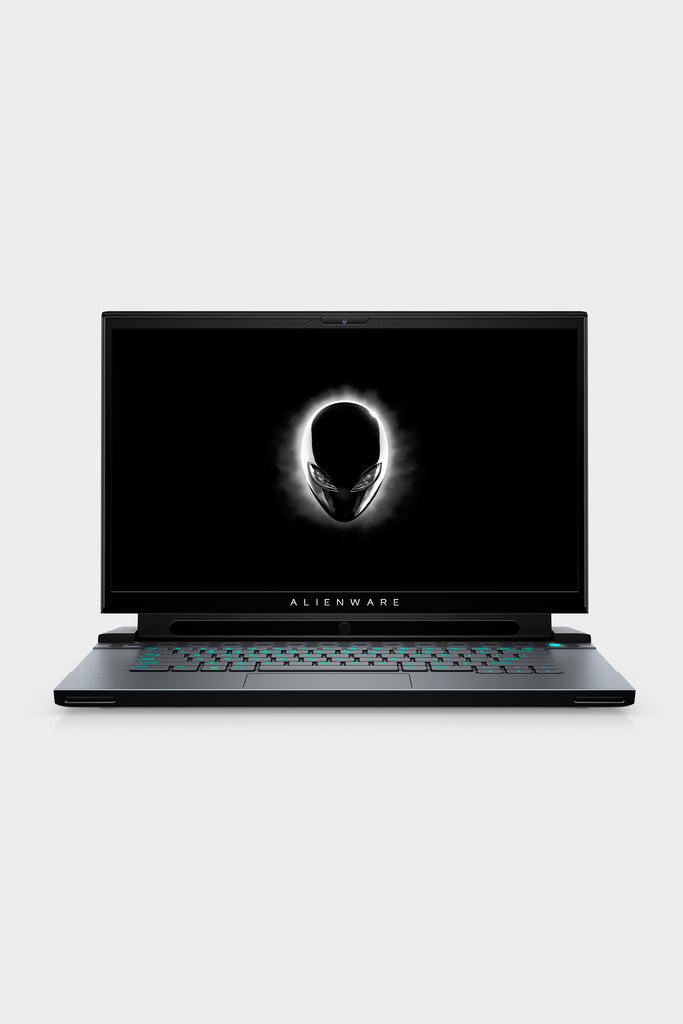ALIENWARE'S LINEUP OF GAMING HARDWARE - Team Liquid