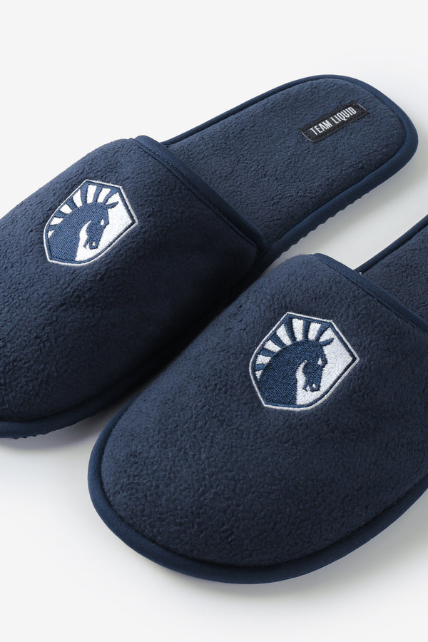 TEAM LIQUID SLIPPERS - Team Liquid