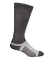 "12"" Wool 10-12 Compression 3-in-1 Socks with EZ Glide"