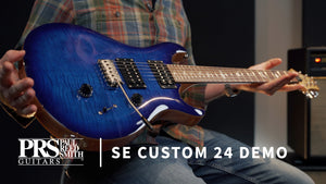 Meet the New 2021 PRS Products
