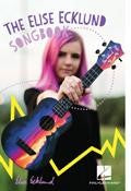 Hal Leonard Presents The Elise Ecklund Songbook