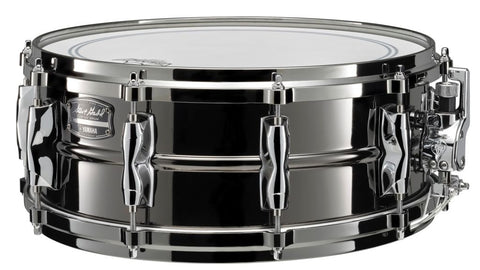 Signature Yamaha Snare for Steve Gadd