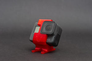 Apex GoPro Hero Mount