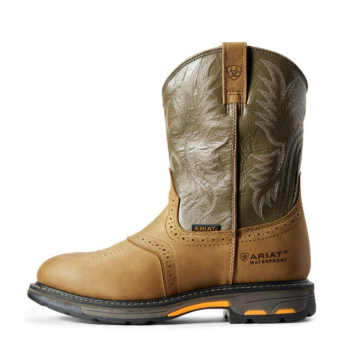 'Ariat' Men's 10